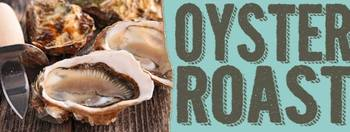 St. Michael Super Bowl Oyster Roast Committee Meeting