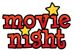 St. Michael's Movie Night 3 PM and 7 PM