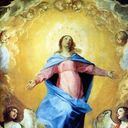 Feast of the Assumption of the BVM - Holy Day of Obligation
