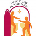 Pope Francis announces the World Day of the Poor