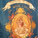 Feast of Our Lady of Mt Carmel