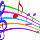 Back to Music Night - Sept. 22 at 7:30 pm