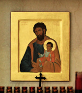 Join in our 30 Day Consecration to St. Joseph