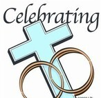 Anniversary Couple Special Liturgy