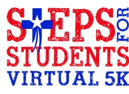 Steps 4 Students