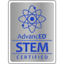 Three Diocese Schools Receive STEM Certification