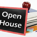 HIGH SCHOOL FALL OPEN HOUSE DATES