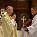 80th Anniversary of the Diocese of Paterson