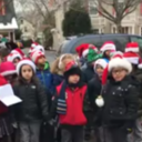 Join In the Caroling!