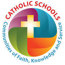 Catholic Schools Week, Grades 9-12, Essay Contest