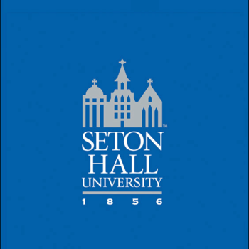 Seton Hall University-High School Essay Contest