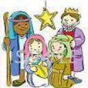 OLOL CHRISTMAS PAGEANT
