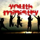 November 2: Junior High Youth Rally