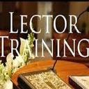 Lector Workshop
