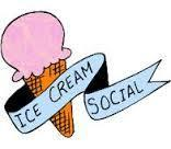 Youth Group Ice Cream Social