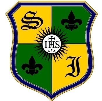 St. Ignatius Prep - Classes Resume