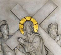 Mass & Stations of the Cross
