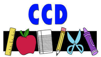 Elementary CCD