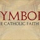 """SYMBOLON - Everyone Should Know Their Story"" Tuesdays 9:30 AM or 7:30 PM"