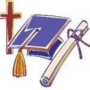 Baccalaureate Mass Weds., June 13th 7:00 PM