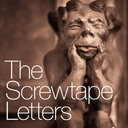"Book Study with Father Chris : ""The Screwtape Letters"" by C.S. Lewis . Continues Jan 7th"
