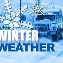 Inclement Weather Closures. - We follow the Vernon School District.