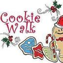 Harvest House COOKIE WALK ! Dec 14 & 15th. After All MASSES