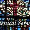 Vernon Ecumenical Services - Wednesday Evening Mar 4 - April 8th, 2020