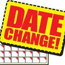 Tonight's 9th & 10th Grade Rel. Ed HS Program is cancelled. It is rescheduled for Sept 27th