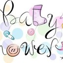 Spiritual Adoption BABY SHOWER ! OCT 3rd and 4th After All Masses
