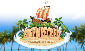 Vacation Bible School July 9th - 13th, 2018 9am - Noon