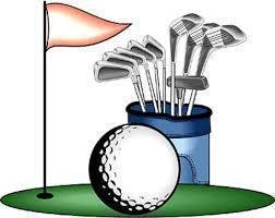 Parish GOLF OUTING Thursday, June 14th