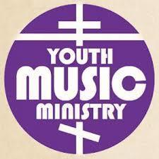 Youth Music Ministry - Looking for NEW members- Contact Evelyn in the office.