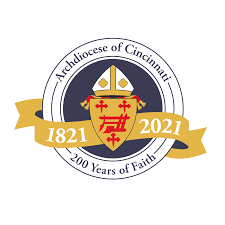 Archdiocese - Life Newsletter