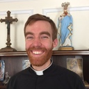 Fr. Jacob Willig