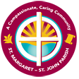 St. Margaret-St. John Parish