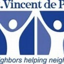 St Vincent DePaul Bundle Sunday