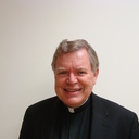 Father Dale Peterka