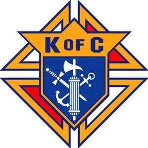 KNIGHTS of COLUMBUS MEASURE UP COLLECTION