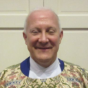 Father Michael A. Hobson