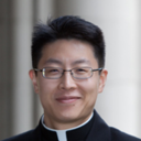 Father Andrew Kwang Lee