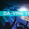 Da-Vine HS Youth Nights