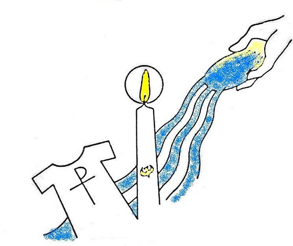 baptism shell coloring pages - photo#23