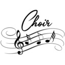Choir Practice for Saturday 5PM Mass