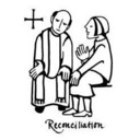 First Thursday Reconciliation