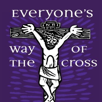 Stations of the Cross & Reconciliation