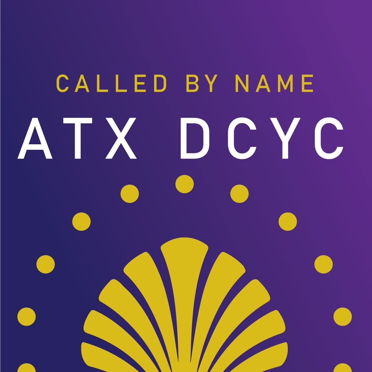 DCYC '22Called By Name