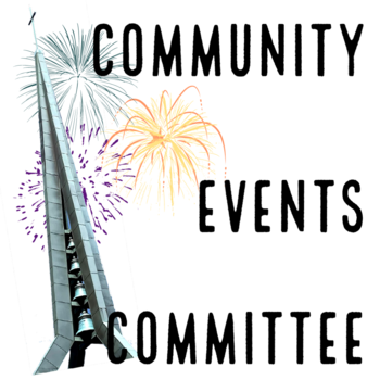 Community Events Committee