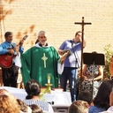 Fall Mass and Luncheon