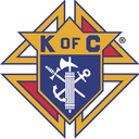 Why not join the Knights of Columbus and help your Parish and Community